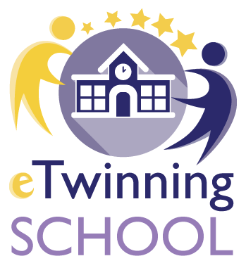 etw-school_highlights1.png